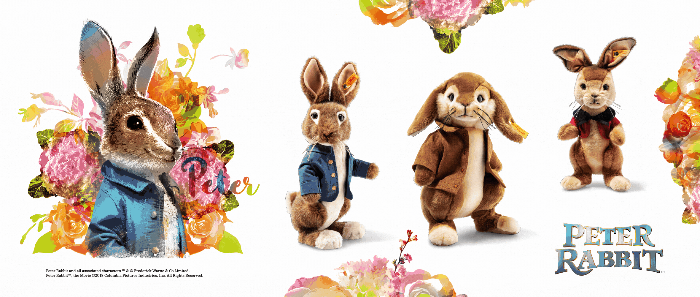 peter-rabbit-banner.png