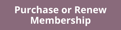 purchase-or-renew-membership-1-.png