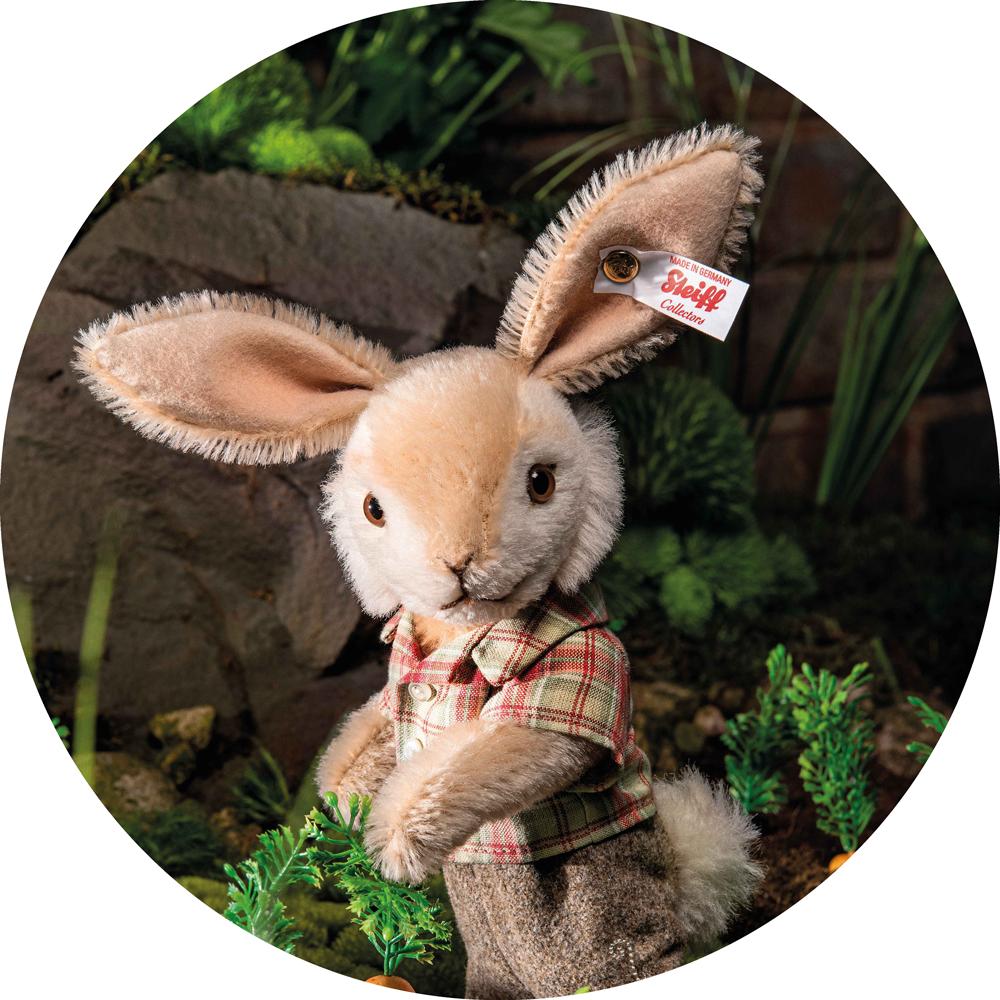 rabbit-boy-steiff-circle.png