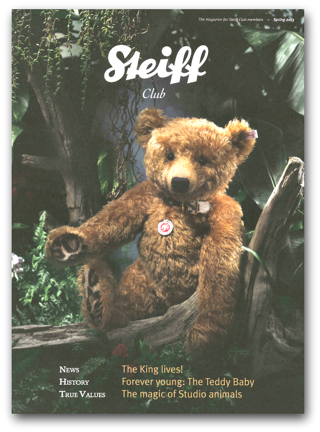 steif-club-magazine-spring-2013-cover.png