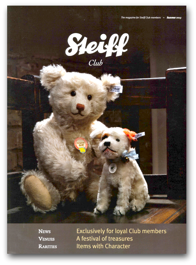 steif-club-magazine-summer-2013-cover.png