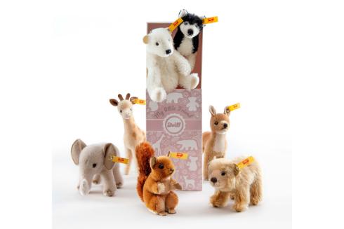 wildlife-gift-set.png