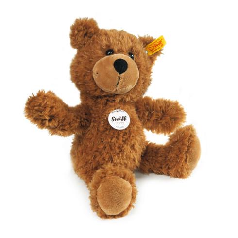 Steiff's Charly Dangling Teddy Bear EAN 012914