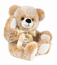 Steiff Bobby Dangling Teddy Bear EAN 013539