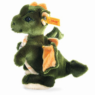 Steiff Raudi Dragon Boy EAN 015076