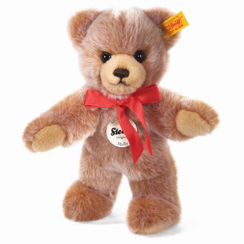 Steiff Molly Teddy Bear EAN 019593