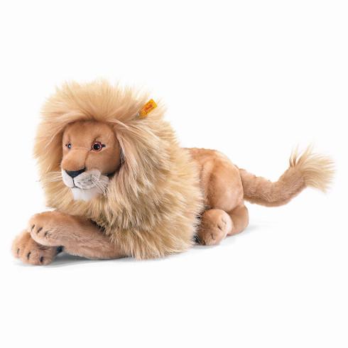 Steiff Leo Lion EAN 064135