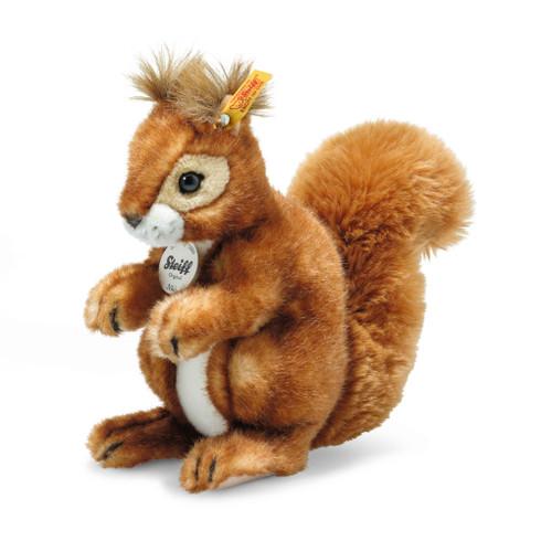 Niki Squirrel EAN 045141