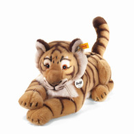 Steiff Radjah Tiger EAN 064463