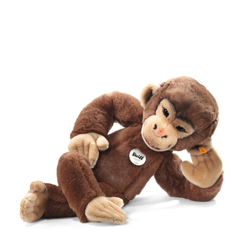 Jocko Chimpanzee EAN 064685