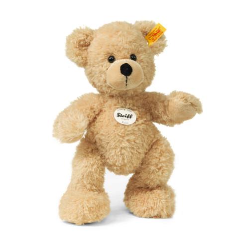 Fynn Teddy Bear EAN 111327