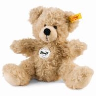 Steiff Fynn Teddy Bear EAN 111372