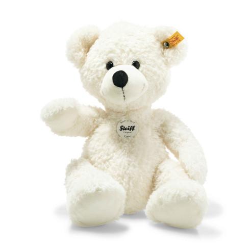 Lotte Teddy Bear EAN 111778