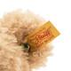 Fynn Teddy Bear In Suitcase EAN 111471 - Button in ear