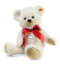 Steiff Lilly Dangling Teddy Bear EAN 111945