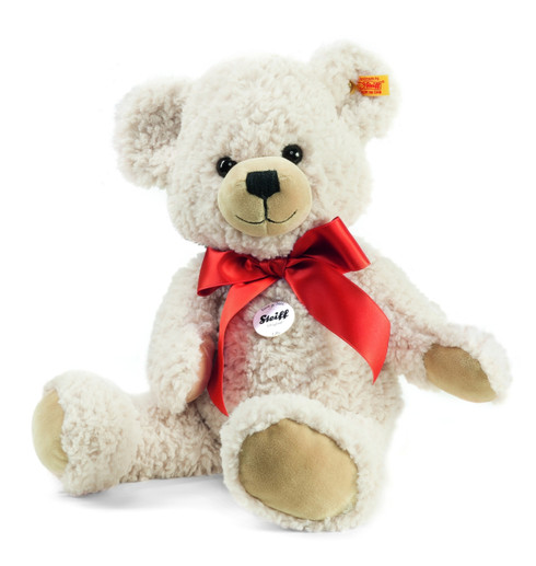 Steiff Lilly Dangling Teddy Bear EAN 111945