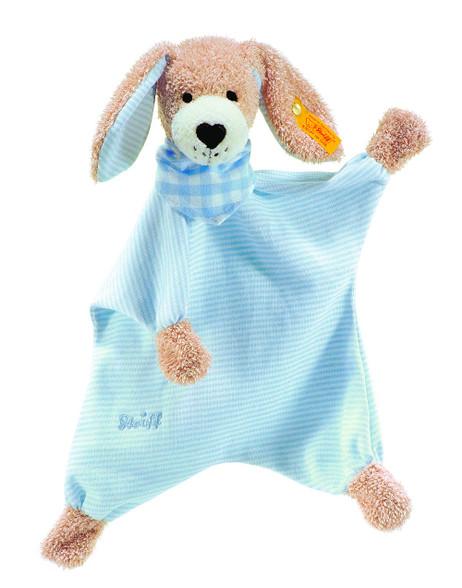 Steiff Good Night Dog Comforter EAN 238024