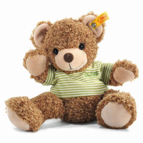 Steiff Knuffi Teddy Bear EAN 282232
