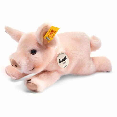 Steiff Little Friend Sissi Piglet EAN 280016