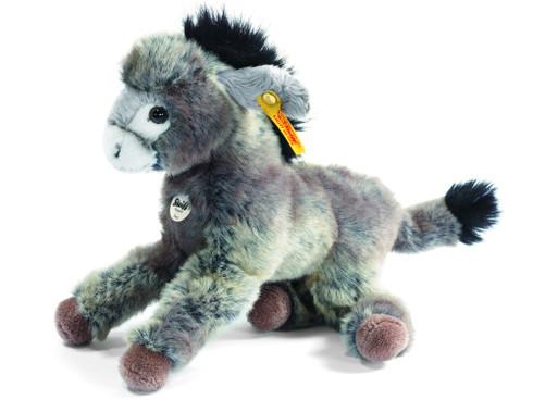 Steiff Little Friend Issy Donkey EAN 280337