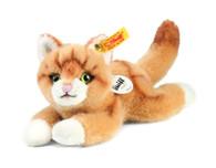 Steiff Little Friend Mizzy Cat EAN 281563