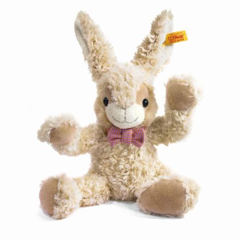 Steiff Manni Rabbit EAN 282201