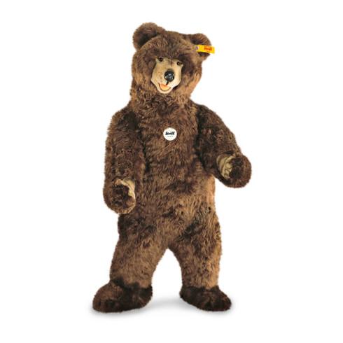 Steiff Studio Bear EAN 500558
