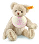 Personalized Teddy Bears by Steiff