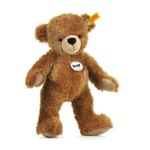 Happy Teddy Bear EAN 012617