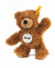 Charly Dangling Teddy Bear EAN 012846