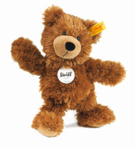 Charly Dangling Teddy Bear EAN 012891
