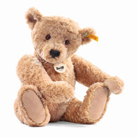 Elmar Teddy Bear EAN 022456