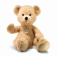 Fynn Teddy Bear EAN 111389