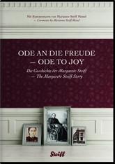 Ode To Joy (DVD) EAN 602986
