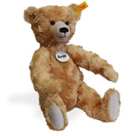 Otto Teddy Bear EAN 682988