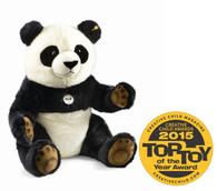 Pummy Panda EAN 075803