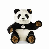 Pummy Panda EAN 075780