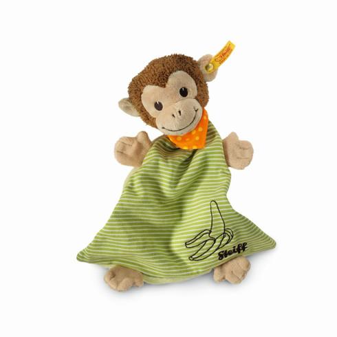 Jocko Monkey Comforter EAN 240201