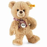 Lotta Teddy Bear, Beige EAN 022944