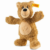 Mr. Honey Teddy Bear EAN 022159