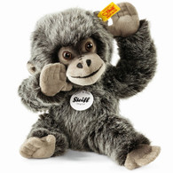 Gora Baby Gorilla EAN 062292