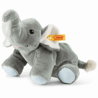 Floppy Trampili Elephant Heat Cushion EAN 238987