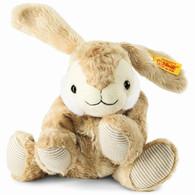Floppy Hoppel Rabbit Heat Cushion EAN 239144