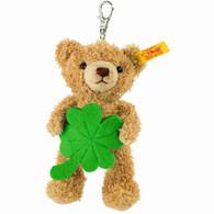 Keyring Lucky Charm Teddy Bear EAN 111877