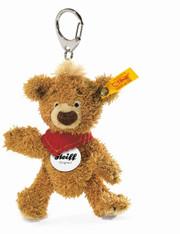 Keyring Knopf Teddy Bear EAN 014475