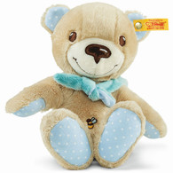 Benny Bear EAN 240225