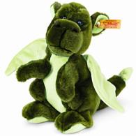 Kian Baby Dragon EAN 015120