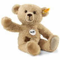 Theo Teddy Bear EAN 023507