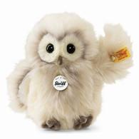 Wittie Owl EAN 045622