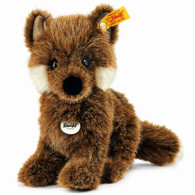 Fuxy Baby Fox EAN 070136